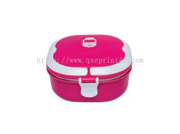 LB2114 - Food Jar