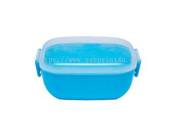 LB2116 - Food Jar