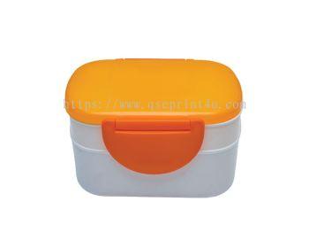 LB2117 - Food Jar