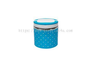 LB2120 - Food Jar