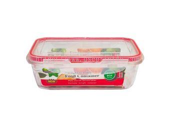 LB2124 - Food Jar
