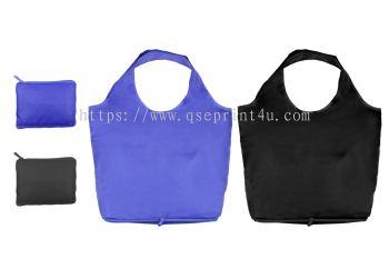 MPB6002 - Foldable Bag