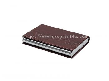 NCH0002 - Name Card Holder