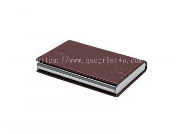 NCH0003 - Name Card Holder
