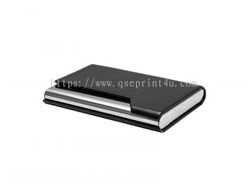 NCH0004 - Name Card Holder