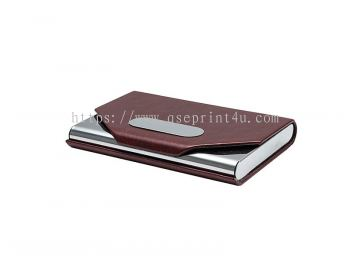 NCH0005 - Name Card Holder