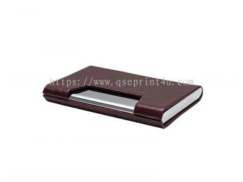 NCH0006 - Name Card Holder