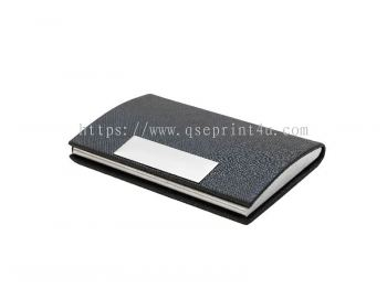 NCH0008 - Name Card Holder