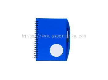 NO1019 - Notebook