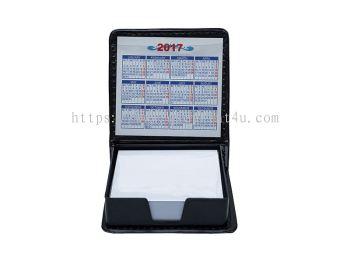 NO1014 - Notebook