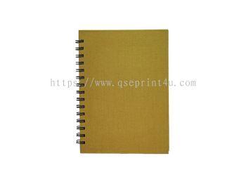 NO1012 - Notebook