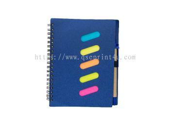 NO1033 - Notebook