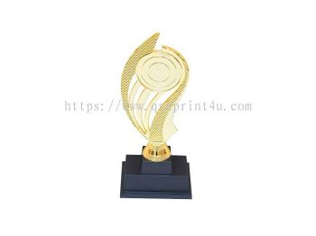 ST1002 - Standing Trophy