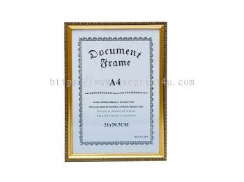 S1009 - Photo Frame