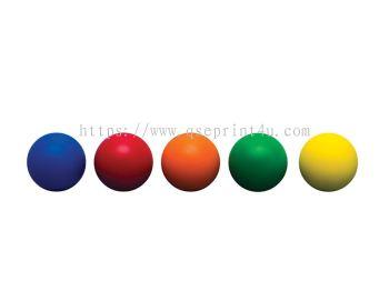 S1015 - Stress Ball