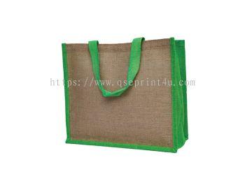 JU2002 - Jute Bag