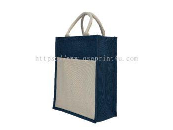 JU2003 - Jute Bag