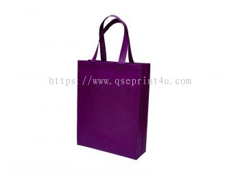 NWB1003 - Non Woven Bag