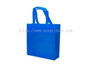 NWB1004 - Non Woven Bag