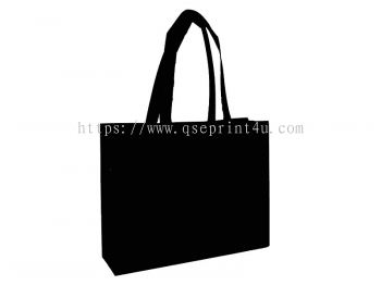 NWB1007 - Non Woven Bag