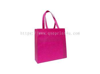 NWB1010 - Non Woven Bag