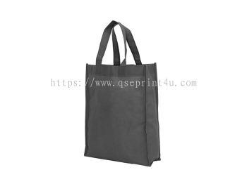 NWB1020 - Non Woven Bag