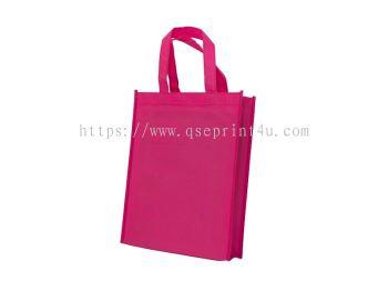 NWB1029 - Non Woven Bag
