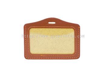IDD0003 - ID Card Holder