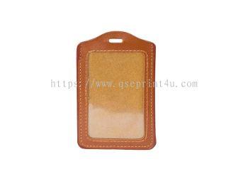 IDD0004 - ID Card Holder
