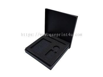 GB1507 - Gift Box