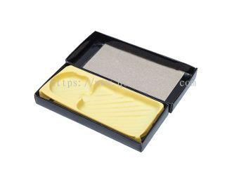GB1508 - Gift Box