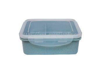LB2109 - Food Jar