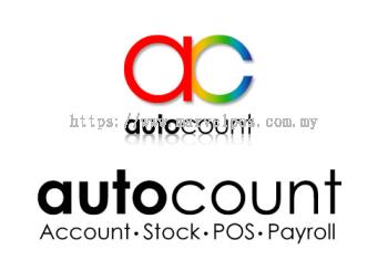 Accounting & Distribution
