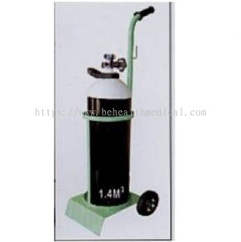 alum-oxygen-cylender-with-trolley1