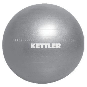 KT 0765