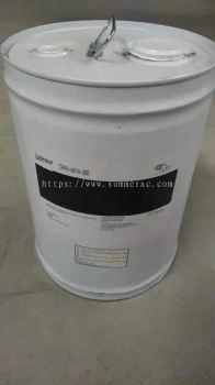 CPI POE Oil of All Type