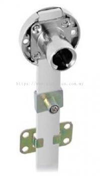602#CL1 Side Lock With 600mm Bar