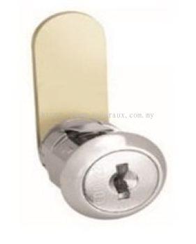 Quickfix Cam Lock