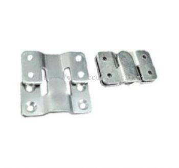 Suspension Metal M Bracket