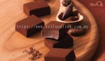 CONFECTIONERY - CHOCOLATES