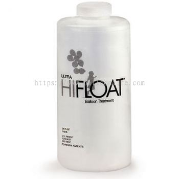 ULTRA HI-FLOAT 24 oz (710ml)
