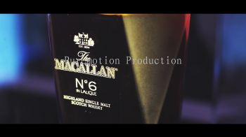 The Machallan