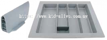 CT95-S DIVIDER (SMALL)