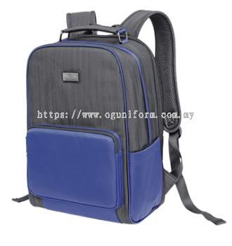 Laptop Backpack (ADB9000PG/2429)