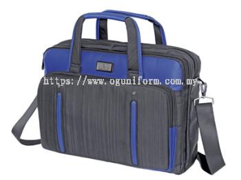 Laptop Bag (ADB9007PG/2429)