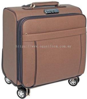 Trolley Luggage (BL1904PG/2823)