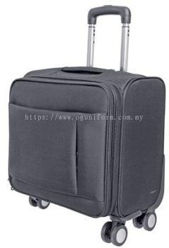 Trolley Luggage Bag (BL1909PG/2250)