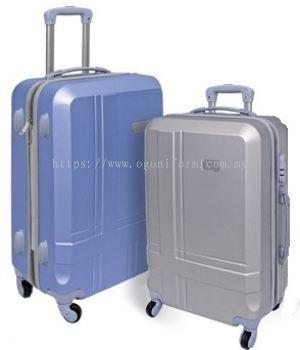 """Trolley Luggage 20"""" (BL2139PG/1284)"""
