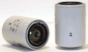 Coolant Filter 24088