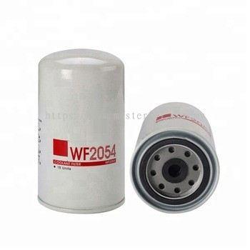 Coolant Filter WF2054